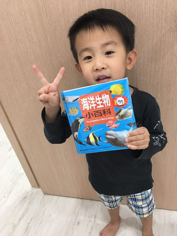 Testimonials welcome to yang language school i wanted to find an enrichment class for my son to cultivate his interest in chinese i found that yang language has a different teaching approach as well ccuart Choice Image